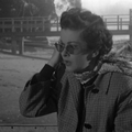 Les Dsempars (The reckless Moment) (1949) de Max Ophls