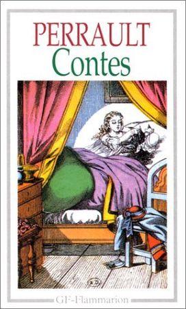 les_contes_de_ma_mere_l_Oye_4