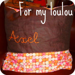coussin_axel