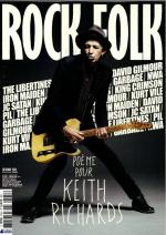 2015-09-17-rock_folk_cover