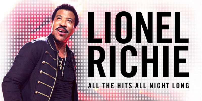 LionelRichie_Solo_EU_A_940x470_homepageslider