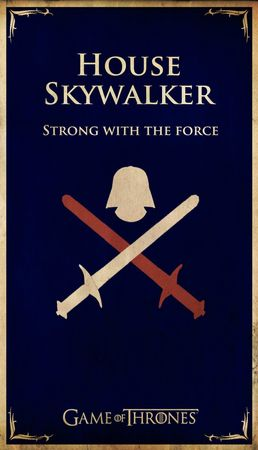 Miguel-Lokia-Game-of-Thrones-House-Skywalker