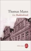 Mann_Buddenbrook
