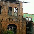 Pistes des solutions dans la gestion des fonds pour la réhabilitation du petit séminaire de kabue