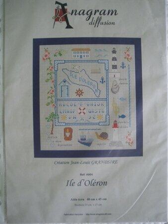 IMGP5162