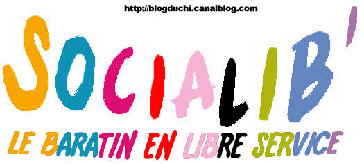 Socialib