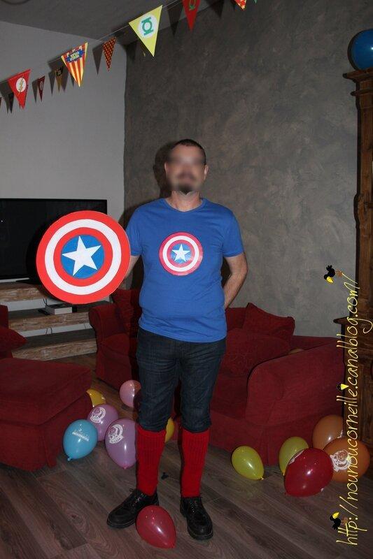 2015 soirée super héros 12