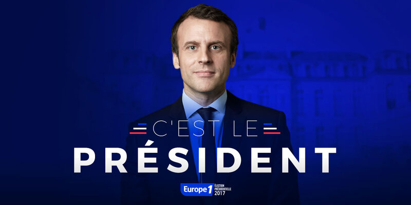 Emmanuel-Macron-elu-president-de-la-Republique