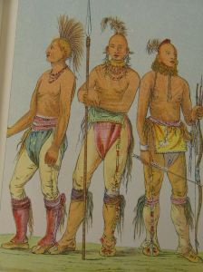 osage_warriors5