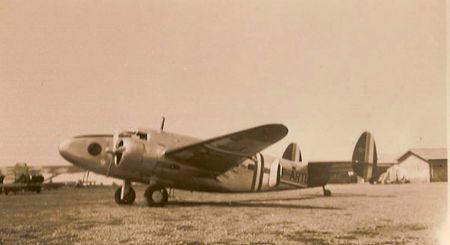 Hangar07