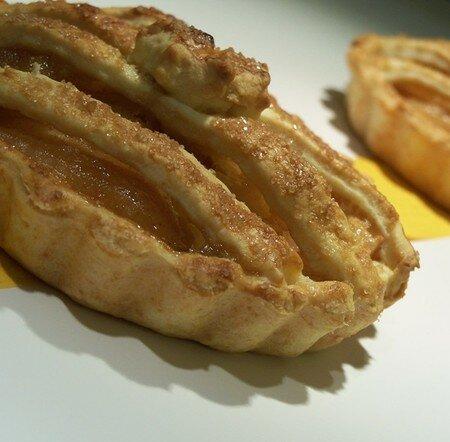 Tartelette_fa_on_apple_pie__15_