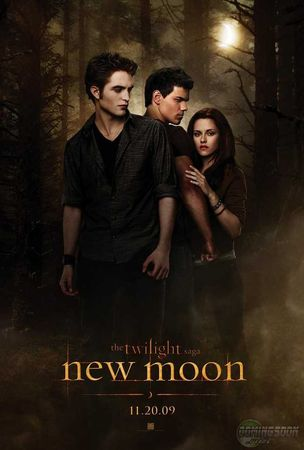 airtist_twilight_2_tentation_twilight_new_moon_nouvelle_affiche_1