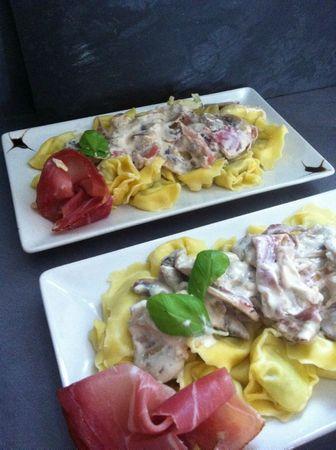 cuisine 129