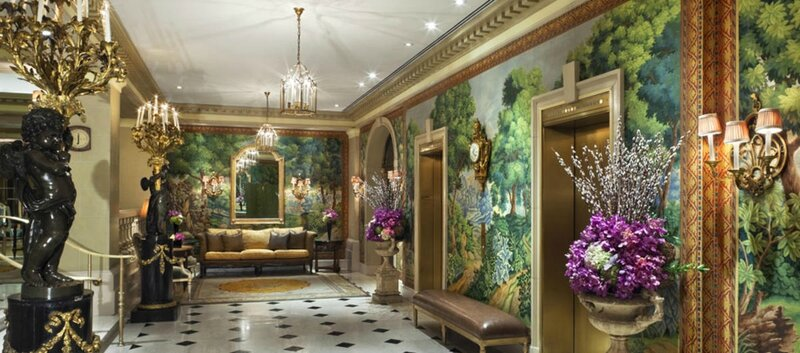 new_york_hotel_plaza_athenee_357769_1200x530