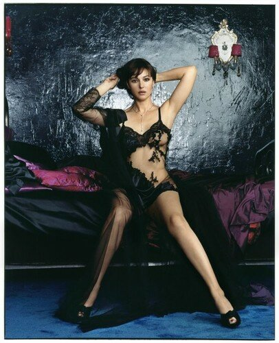 47618_Monica_Bellucci_Bettina_Rheims_HK_photoshoot_06_122_351lo