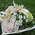 l1- Compositions florales ( 3 )