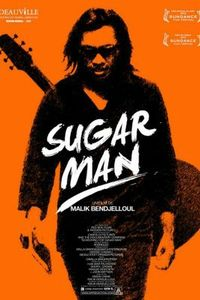 sugarman_1