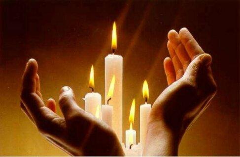 bougies-06c06