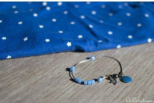 bracelet_été_1