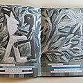 Petite bibliographie commentée autour du mexique