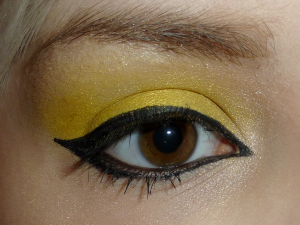 yellowliner3