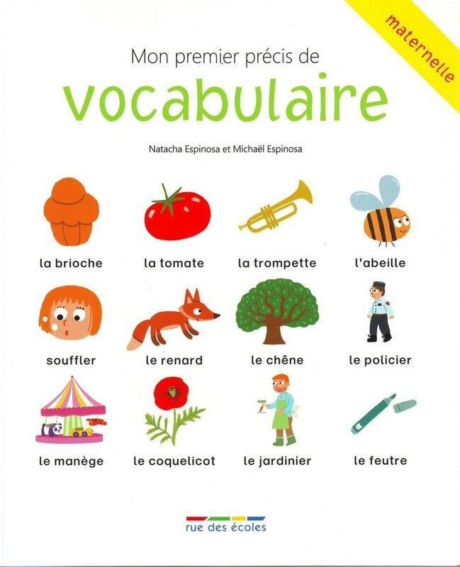 Précis de voca couv fr (Copier)