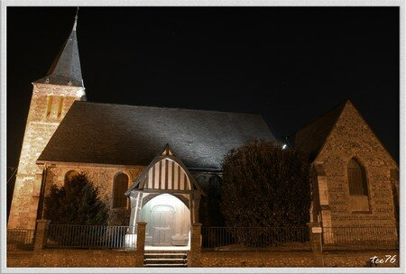 Eglise_St_Julien