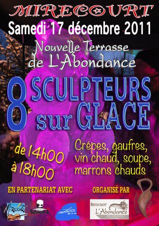 AFFICHE_GLACE_2011