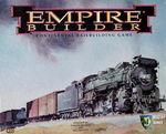 empirebuilder