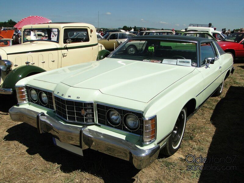 ford-ltd-coupe-1973-01