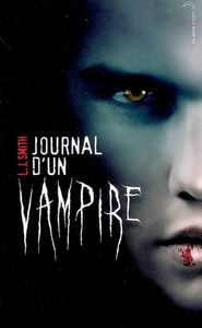 journald_unvampire