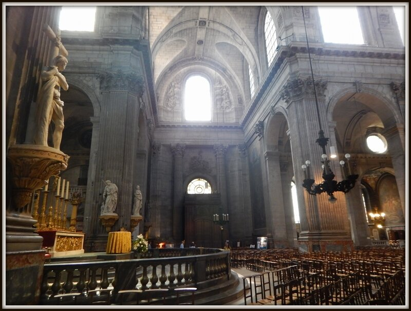 St Sulpice (4)