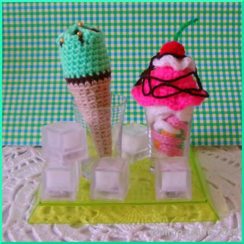 ®pimp ta life 2014 ice cream (3)