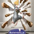 Ratatouille (10 Janvier 2010)