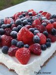 Cheesecake_au_fromage_blanc_et_fruits_rouges