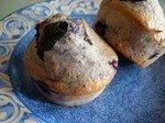 MuffinBananesMyrtilles_036