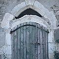 portail en 2006