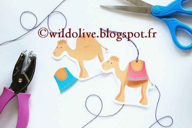 wildolive