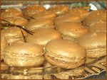 macarons caf (1)