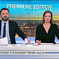 carolinedieudonne03.2017_01_27_premiereeditionBFMTV