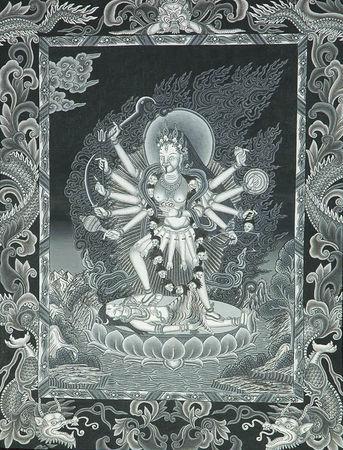 most_terrific_mother_goddess_kali_esoteric_black_tp22