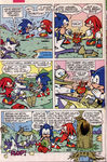 Archie_Game_Adaptations___Sonic_Triple_Trouble___Page_022