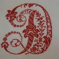 tissu fleurs (2)