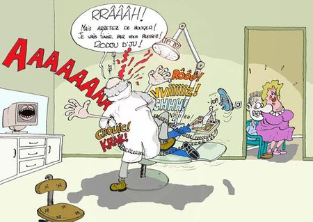 dentiste_20