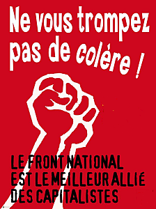 Affiche-Anti-FN-copie-2[2]
