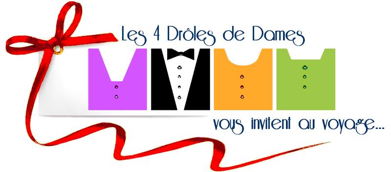 ouverture officielle_4drôles de dames_ blog artistes freelances