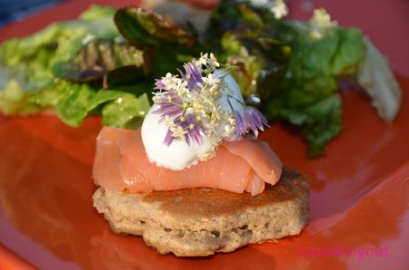 blinis-sarrasin-&-saumon-au-naturel