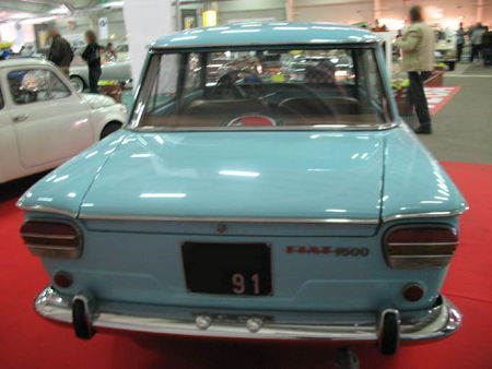 Fiat1500ar