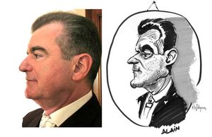 caricature_homme