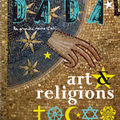 Art et religions (Dada 151)